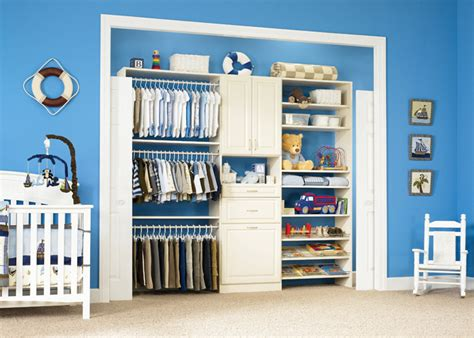 Shelf Español by Pictures Closets Page 2 Halflifetr Info