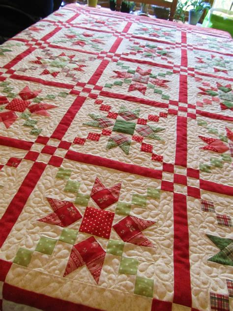 Country Quilts Cozy Quilts Country Charmer Quilt Sew Along Parade