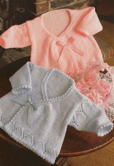 knitting pattern en español las 25 mejores ideas sobre patr 243 n de c 225 rdigan en