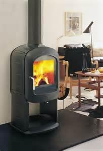 Soapstone Wood Stove Jotul F250 Stove Reviews Uk