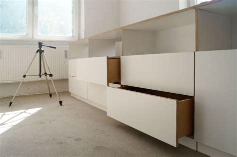 besta h ngend besta sideboard wohnzimmer wohnzimmer unser neues