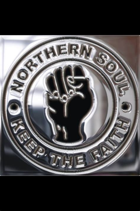 best northern soul the 25 best northern soul ideas on summer