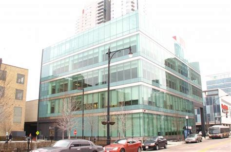 mb finance bank mb financial bank chicago illinois west 800