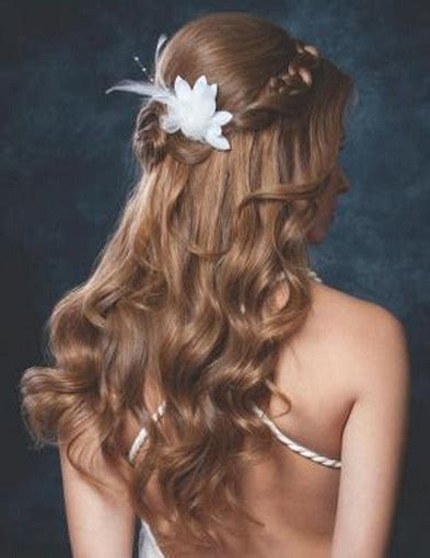 fairy hairstyles for short hair bridal fairy hairstyles my view on fashinating things