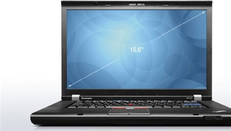 Laptop Lenovo Maret top five most high priced laptops in the market techwench