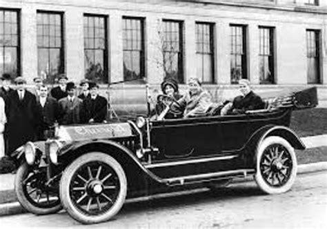 Automobiles Pictures