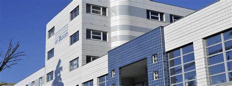 Cabinet Recrutement Reims by Polyclinique Les Bleuets Centre Imagerie M 233 Dicale De