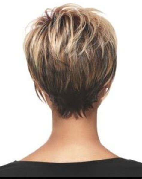 want to see pictures of womens hairstyles that have a apple shape body over 60 with a perm women hairstyles and fashion short hairstyle that ll make
