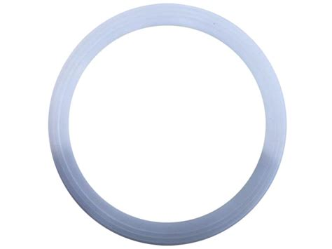 Philips Sealing Ring For Mil philips parts philips blender sealing ring 996510057558