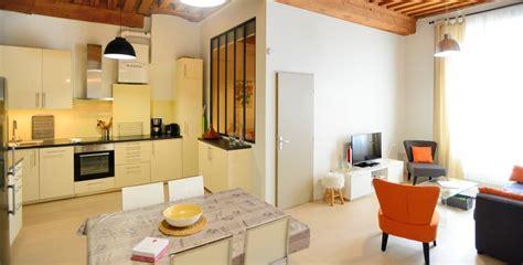 Location Appartement Meublé Longue Durée by Location Studio Meubl 195 169 Lyon Courte Dur 195 169 E Pas Cher