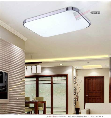 ceiling light fixtures kitchen best 25 led kitchen ceiling lights ideas on