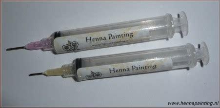 henna painting mehndi henna tattoo henna amsterdam