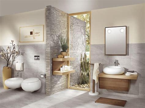 kleines badezimmer feng shui badezimmer gestalten und dekorieren nach feng shui