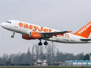 Flights From To Easyjet Flight From Glasgow To Majorca Diverted Because Of