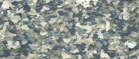 Cat Tembok Dekoratif Arturo Flakes Multicolor Flakes Flk 24 06 flakes 24 20 galon arturo flakes multicolor