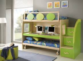 small bedroom ideas for boys kids room design d amp s furniture