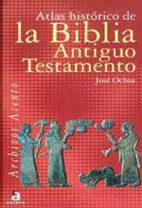 libro atlas histrico de la lupa del cuento colecciones colecci 243 n quot archivos acento quot