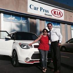 Kia Pros Glendale Car Pros Kia Glendale 391 Photos 549 Reviews Car