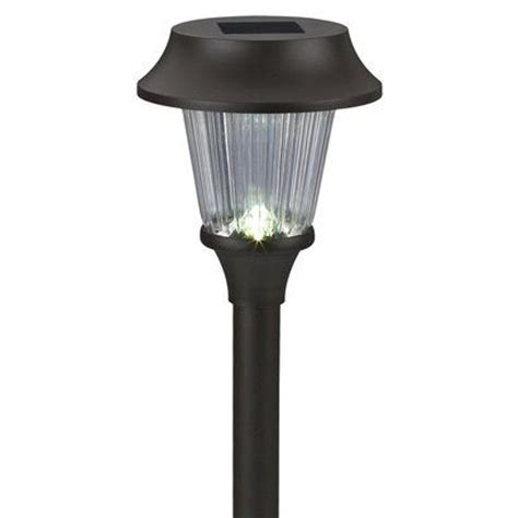 Target Solar Lights by 51 Best Images About Shopping List Summer On