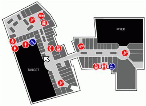 westfield bondi junction floor plan westfield bondi junction floor plan 1008 80 ebley street