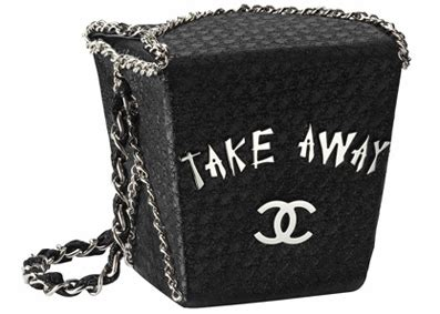 Take Away Box Bag From Os by Image From Http Bagaholicboy Wp Content Uploads 2011