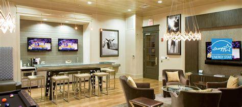 Garden Apartments Nassau County by Eaves Nanuet 67 Photos Apartments 100 Avalon Gardens Rd