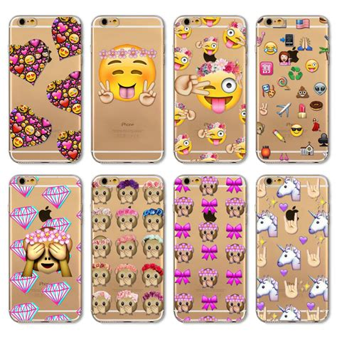 Soft Shell Doff Animal Iphone 56 6 Plus77 Oppo Neo 79 A39 phone cases reviews shopping phone cases reviews on aliexpress