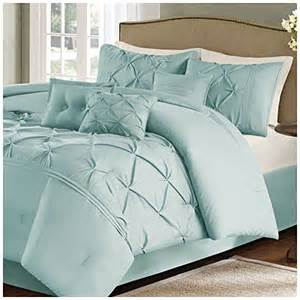 view premium multi piece comforter sets deals at big lots