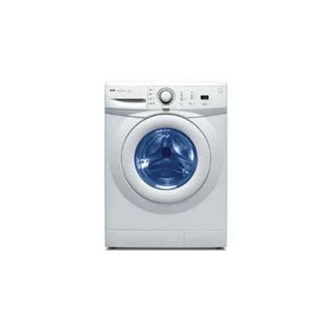 Ifb Front Door Washing Machine Washing Machine Price India Buy Washing Machines