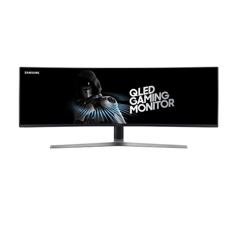 Monitor Curved Samsung 24 Quot smartliving monitor