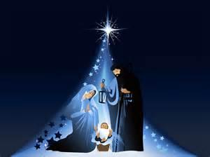 Pin nativity on pinterest