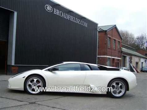 Mr2 Lamborghini Conversion Kit Mr2 Lamborghini Conversion