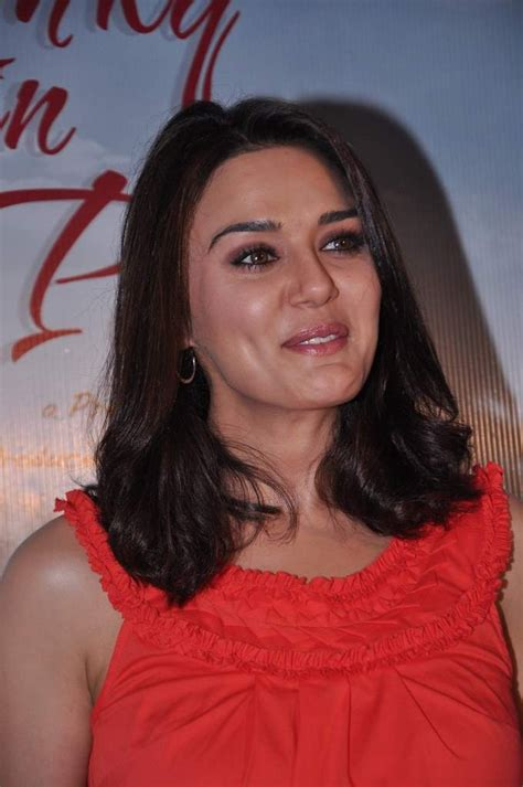 Preity Zinta Wardrobe by 1000 Images About Bolly Beautiful On