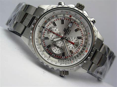 Casio Ef 527d 7av Bm Ori casio edifice chronograph ef 527d 7a end 8 9 2012 2 15 am