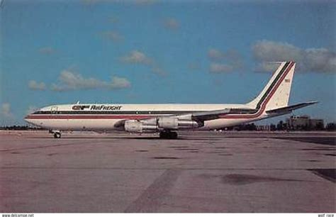 1415 best images about cargo airlines uncategorized on