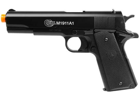 simeon official pistol maker of the united states a memoir classic reprint books colt 1911a1 airsoft pistol black airsoft guns