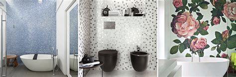 mosaico x bagno bagno con pavimenti e rivestimenti in mosaico 100 idee