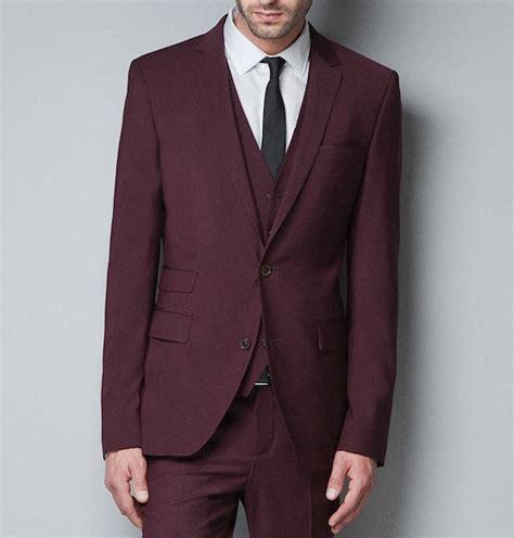 Jihan Syari Maroon or hmm s 43rd birthday tom ford fall 2012 zipper dress and christian