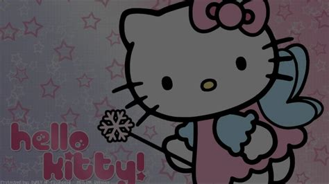 wallpaper hello kitty terbaru 2015 gambar hello kitty wallpaper hello kitty widescreen gambar