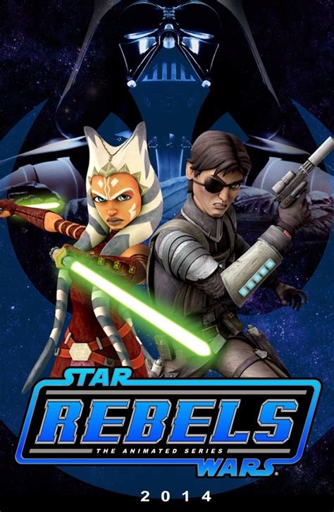 chatter busy quot star wars rebels quot trailer video