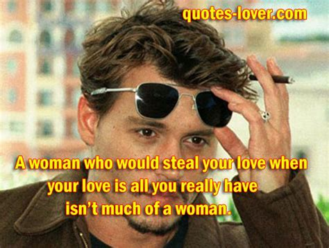 Husband Stealer Is Now A Work Of by I Stole Your Quotes Quotesgram