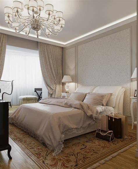 decoracion de dormitorios decoracion dormitorios 100 dise 241 o apasionantes