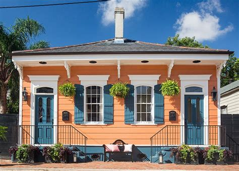 buy house new orleans 10 major design lessons from the property brothers purewow