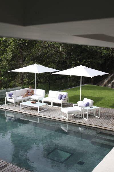 arredo piscina giardino mobili da giardino verona arredo giardino verona mobili