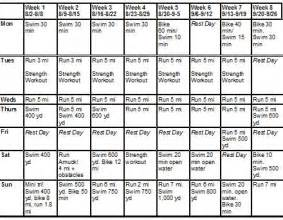 army pt calendar template search results for calendar templates for