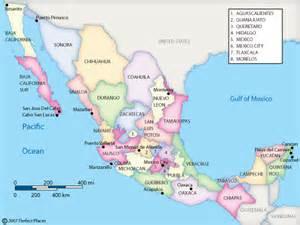mexiko decke mexico vacation rentals mexico condo and villa vacation