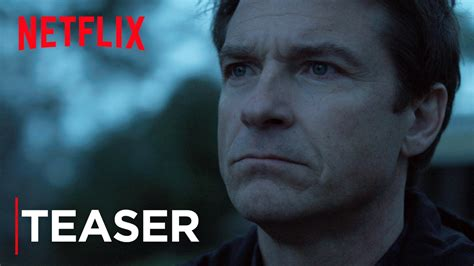 ozark netflix series trailers clip images and poster ozark teaser hd netflix youtube