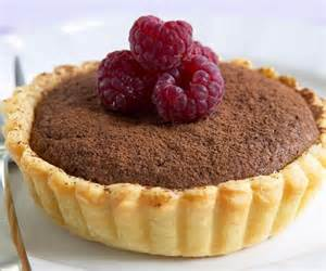 chocolate raspberry recipes chocolate raspberry recipe food to