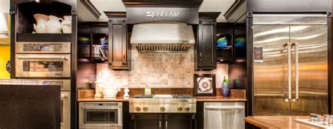 kitchen appliances austin find kitchen appliances in austin texas with tri supply