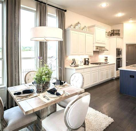 townhouse decorating ideas room ideas for houses